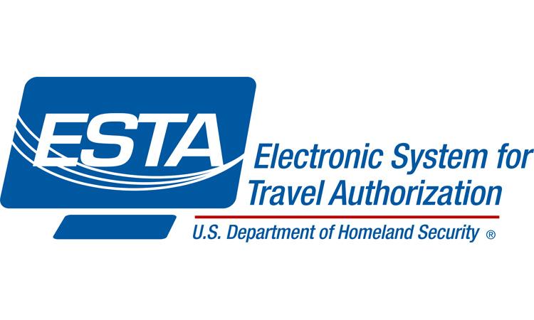 ESTA registrácia a vízové pohovory
