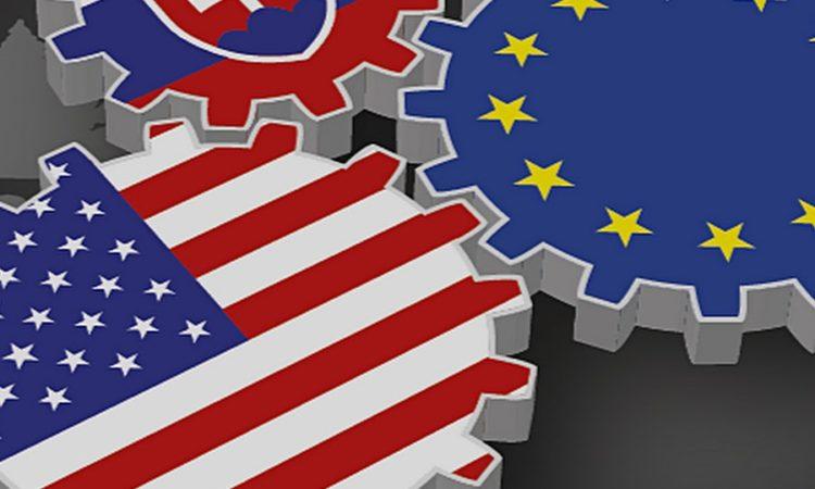 Využime príležitosť na silnejšie hospodárske partnerstvo