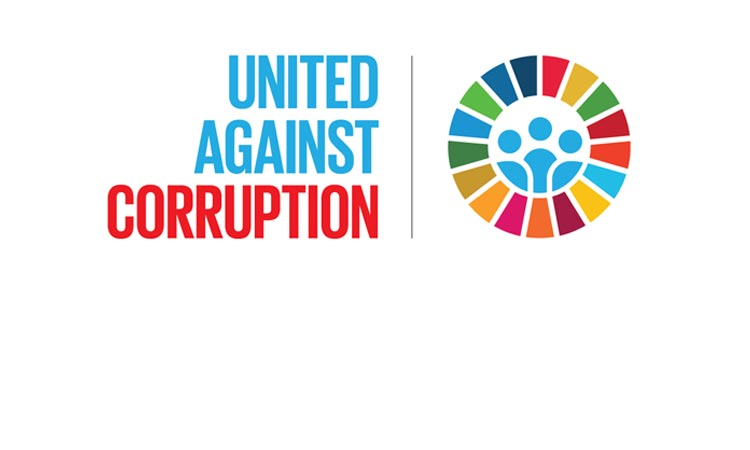2017 International Anti-Corruption Day